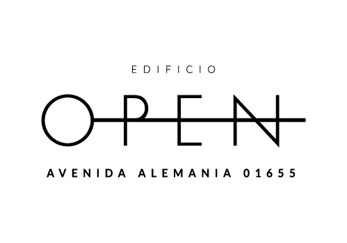 Openalemania 1